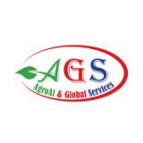 A G S