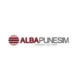 AlbaPunesim