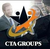 CTA GROUPS