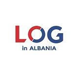 Log In Albania