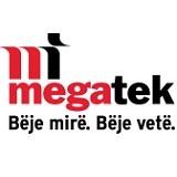 MEGATEK S.A