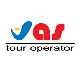 VAS TOUR OPERATOR