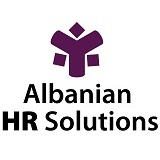 Albania HR Solutions sh.p.k.