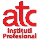 Instituti Profesional ATC