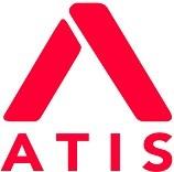 ATIS SHPK