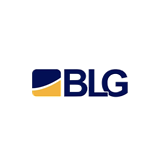 BLG Group