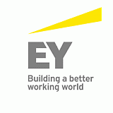 Ernst Young Albania