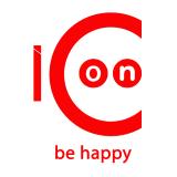 iCON ALBANIA