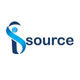 i-source