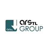 ARSTLGROUP.com