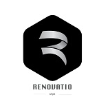 Renovatio Shpk