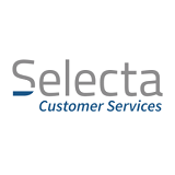 Selecta Customer Services SHPK