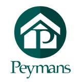 Peymans