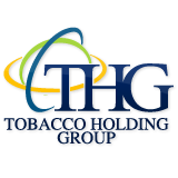Tobacco Holding Group Albania