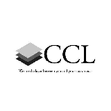 Sorridi CCL Albania
