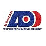 ADD HR