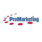 Professional Marketing Albania