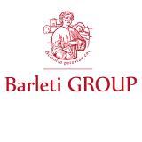 Grupi Barleti