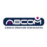 Abcom Shpk