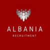 Albania Recruitment