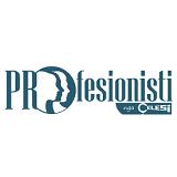 Profesionisti Recruitment Agency