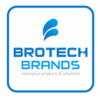 BroTechBrands