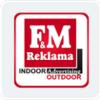 F&M Reklama
