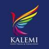 Kalemi Travel Tours