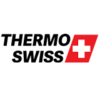 Thermo Swiss