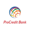 ProCredit Bank Albania