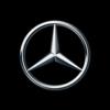 Auto Star Albania