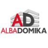 ALBADOMIKA