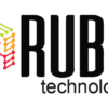 rubiktechnologies