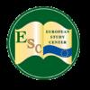 QENDRA EUROPIANE E STUDIMIT