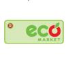 EcoMarket Food Shpk