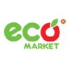 Ecomarket Retail Shpk