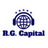 RG Capital