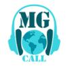MG-Call