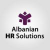 Albanian HR Solutions