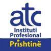 Instituti Profesional ATC – Prishtine
