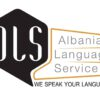 Albania Language Service