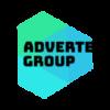 Advertex Group