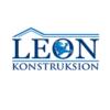 Leon Konstruksion