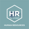 HUMAN RESOURCES ALBANIA