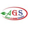 AGROAL GLOBAL SERVICES