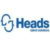 Heads Talent d.o.o.