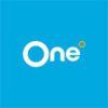 ONE Telecommunications