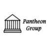 PANTHEON GROUP