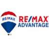 Remax/Advantage