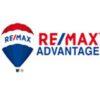 Remax/Advantage